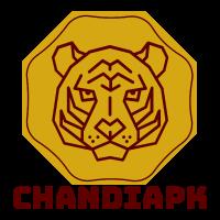 chandiapk