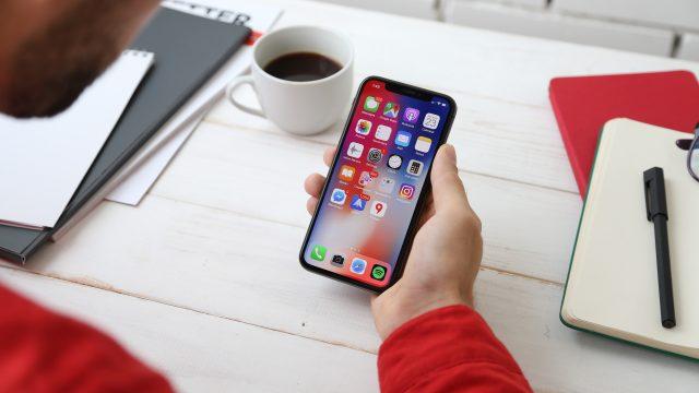 Top 10 best apps in 2020