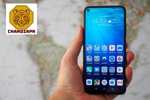 phones-review-honor-20-review