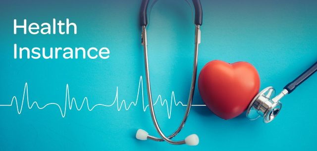 Tips to Keep in Mind if Buying Health Insurance