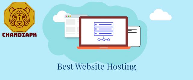 best web hosting for ecommerce